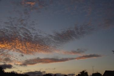 Northern Sky 3