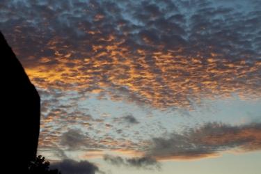 Northern Sky 4