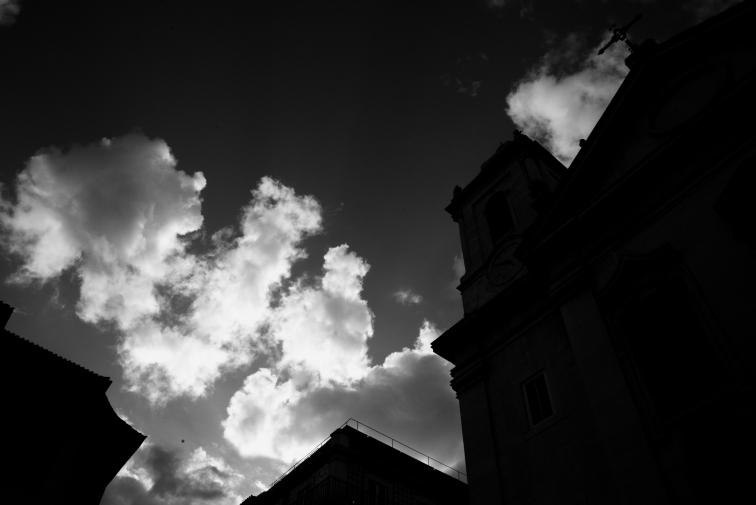 Lisbon 19 8