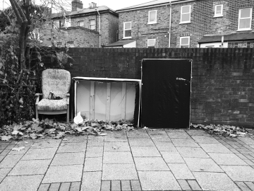 Street Furniture 21