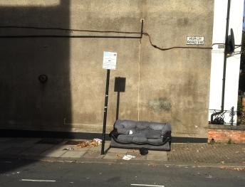 Street Furniture 4