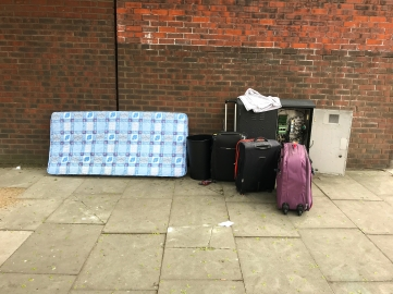 Street Furniture 6